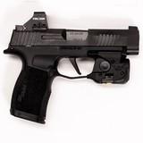SIG SAUER P365 XL - 3 of 5