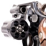 SMITH & WESSON MODEL 10-5 - 5 of 5