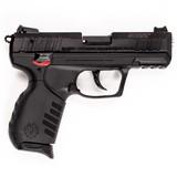 RUGER SR22P - 2 of 3