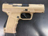 CANIK tp9 - 1 of 3