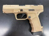 CANIK tp9 - 3 of 3