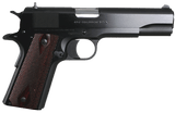 COLT 1991 GOVERNMENT - 2 of 2