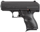 HI-POINT 916HCT1 - 2 of 2