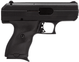 HI-POINT 916HCT1 - 1 of 2