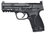 SMITH & WESSON M&P 9 M2.0 COMPACT OR - 1 of 1