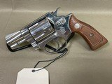 SMITH & WESSON 37
