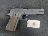 SPRINGFIELD 1911 Classic Traditional
