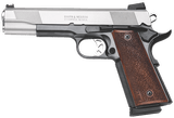 SMITH & WESSON SW1911 PRO