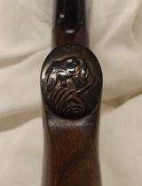 Remington 58 2 Barrel Set Special Order Wood - 12 of 15