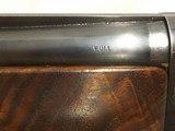 Remington 58 2 Barrel Set Special Order Wood - 10 of 15