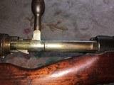 Japanese World War II Type 38 Carbine Koishikawa Arsenal Mum Intact - 13 of 15
