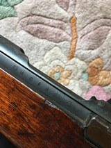 Japanese World War II Type 38 Carbine Koishikawa Arsenal Mum Intact - 3 of 15