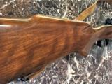 WINCHESTER MODEL 70 Pre-64 .243 Featherweight (1960) - 13 of 13