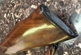 WINCHESTER MODEL 70 Pre-64 .243 Featherweight (1960) - 12 of 13