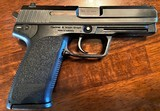 HK USP-45