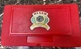 Ruger MKll William B Ruger NRA Endowment Pistol - 2 of 4