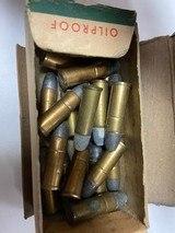 Remington .32S&W / 32S&W LongVintage Ammo - 3 of 5