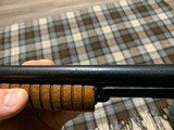 Model 42 Winchester - Slide Action .410 - 5 of 9