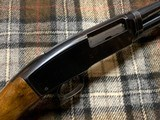 Model 42 Winchester - Slide Action .410 - 3 of 9