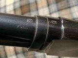 Model 42 Winchester - Slide Action .410 - 9 of 9