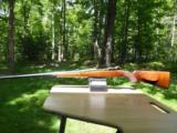 Mauser 10.75x68mm