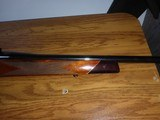 Weatherby Southgate Mauser 300 Weatherby Mag - 9 of 14