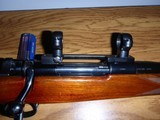 Weatherby Southgate Mauser 300 Weatherby Mag - 6 of 14