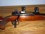 Weatherby Southgate Mauser 300 Weatherby Mag - 8 of 14