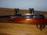 Weatherby Southgate Mauser 300 Weatherby Mag - 11 of 14