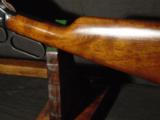 WINCHESTER9422 - 2 of 6