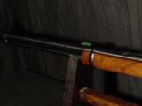 WINCHESTER9422 - 3 of 6