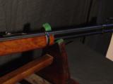 WINCHESTER9422 - 6 of 6