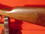WINCHESTER942222 MAG- 2 of 6