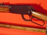 WINCHESTER942222 MAG- 1 of 6