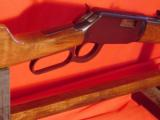 WINCHESTER942222 MAG- 5 of 6