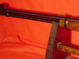 WINCHESTER942222 MAG- 3 of 6