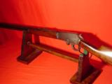 MARLIN 1893