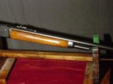 WINCHESTER71.348 - 6 of 6