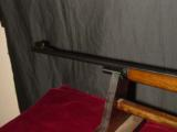 WINCHESTER71.348 - 3 of 6