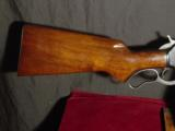 WINCHESTER71.348 - 4 of 6