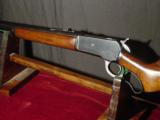 WINCHESTER71.348 - 2 of 6