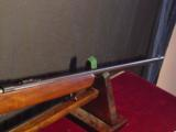 WINCHESTER 69a - 3 of 6