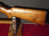 WINCHESTER 69a - 5 of 6