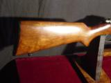 WINCHESTER 69a - 1 of 6