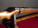 WINCHESTER 69a - 2 of 6