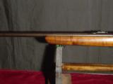 WINCHESTER 69a - 6 of 6