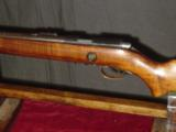WINCHESTER 69a - 4 of 6