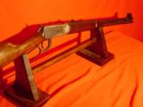 WINCHESTER 94 CARBINE