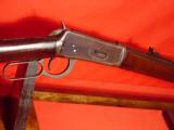 WINCHESTER 189438-55- 6 of 7