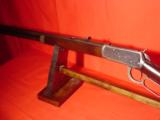 WINCHESTER 189438-55- 2 of 7